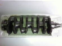 We sale auto parts of daewoo for engine spare