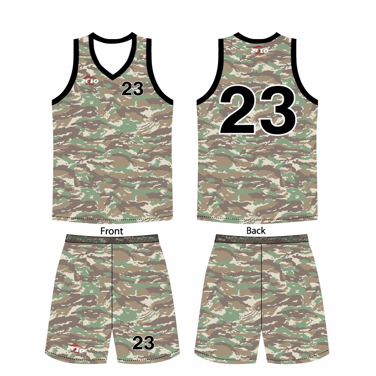 cheap mesh basketball jerseys