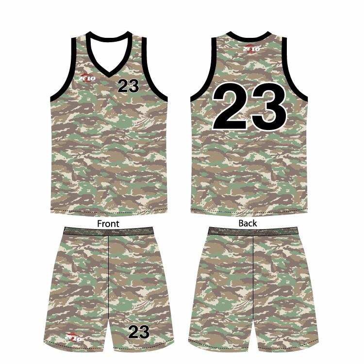 cheap mesh basketball jerseys