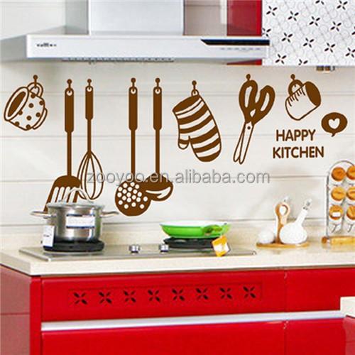 decorazioni per piastrelle cucina ~ trova le migliori idee per ... - Disegni Per Cucina