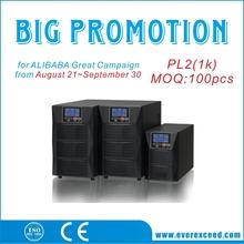 EverExceed homage ups pakistan price 500va 1kva 2kva inverter for Small data center