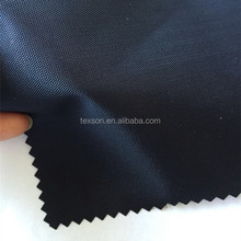 2015 hotsale 100% polyester backpack fabric 420d oxford fabric with PVC coated