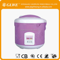 700W rice Cooker Reviews 2015 Top Rated Rice Makers