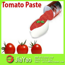 tomato paste canned food caned vegetables
