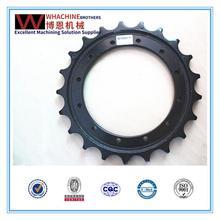 Brand new v ring seal ISO9001