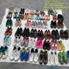 Used shoes with best quality