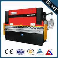 shipbuilding plate bending machine , panel bending machine