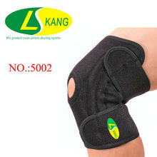 Spontaneous Heated Patellar Pads For Football