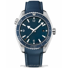 2014 trends original swiss navy army watch