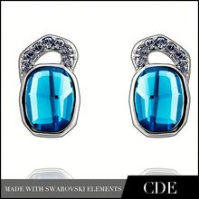Alibaba Wholesale Jewelry Earring Bali Fashion Jewelry