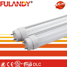 T8 120CM 18W 240 SMD Light LED Tube Fluorescent White