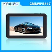 9 Inch Tablet Android 4.4 Quad Core Wifi Bluetooth Tablet