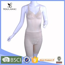 Top Sale Popular Young Lady Slim Bustiers Party
