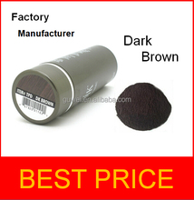 Topplk cheap wholesale lots for hair loss care conditioner, hair care fiber 1pc/lot
