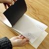 4mm/0.2mm strong wearlayer waterproof pvc vinyl plank flooring