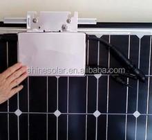 280watts solar panel price solar panel price pakistan