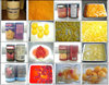 Cheap Wholesale Canned food ,Usa Canned food