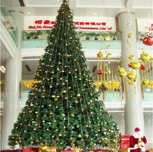 New Design top Quality Hot Sale Artificial Christmas Tree With Competitive Price for Decoration