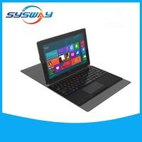 IPS screen wins8 tablet pc intel Z3735F, intel tablet pc