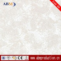 shell tile floor foshan manufacturer polished porcelain tile 600*600