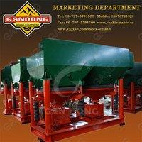 diamond jig machine diamonds mining equipment