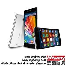 4g lte iocean x7s latest design mobile handset