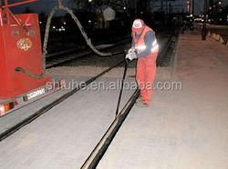 Polysulphide concrete Joint Sealant