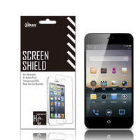 Popular Screen Protector for Meizu mx2 oem/odm(High clear)