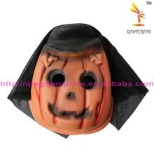 High quality eva eye mask