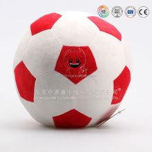 plush soccer ball,plush football toys,plush basket ball