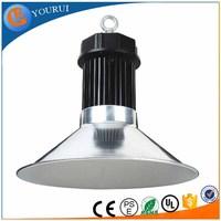 IP65 70W Industrial LED High Bay Light / LED High Bay