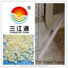 Glass Tape Strip /Tape Applicator C5 Petroleum Adhesive Glue Resin
