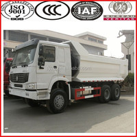 Direct factory mid-year promotion!!!SINOTRUK HOWO 40 ton 6x4 hovo truck,dump truck for myanmar
