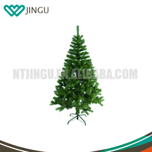 Factory direct popular personalized wholesale artificial christmas tree