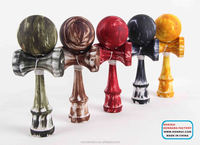 wholesale kendama,kendama for wholesalw,wooden toy wholesale kendama