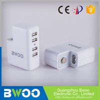Personalized High Standard High Efficiency For Apple Charger Adapter