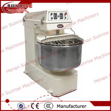 New arrival automatic 5kg dough mixer with the reasonable price
