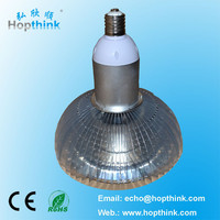 hydroponia full spectrum wholesaler led grow lights for wholesale price