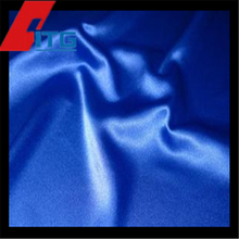 """Polyester 15D/12F FDY+15D/18F POY * 50D/48F FDY 85GSM 60"""" 100 POLYESTER CHARMEUSE SATIN"""