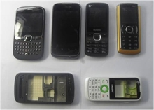 the rapid phone models/old model mobile phones
