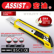 multi tool utility knife folding cutter easy cut knife