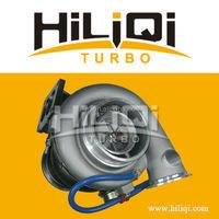 GT2556V 454191-0001 454191-5015S Turbocharger For BMW