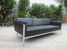 Modern design 6911 Armchair