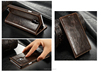 BSCI EICCC Alibaba phone case for iphone 6/ leather phone case for iphone 6