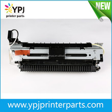 High quality fuser unit assembly for HP P2400/2420 printer spare parts