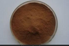 Stable Price Lemon Balm Extract 10:1 20:1 Powder CAS No:20283-92-5