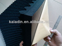 Best Quality Rubber Sound Proof foam for acoustic