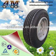 DURALAND 215/75R17.5 Best Price on Tires
