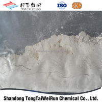 2015 China Food Grade Soy Protein Concentrated Powder