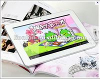 10inch IPS Screen Android 4.0 Sanei N10 Tablet Pc